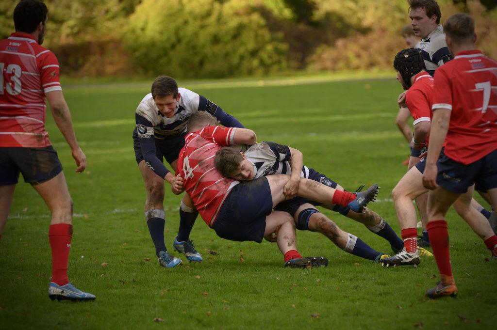 Blues 2s v Musselburgh�Non-Rugby_19
