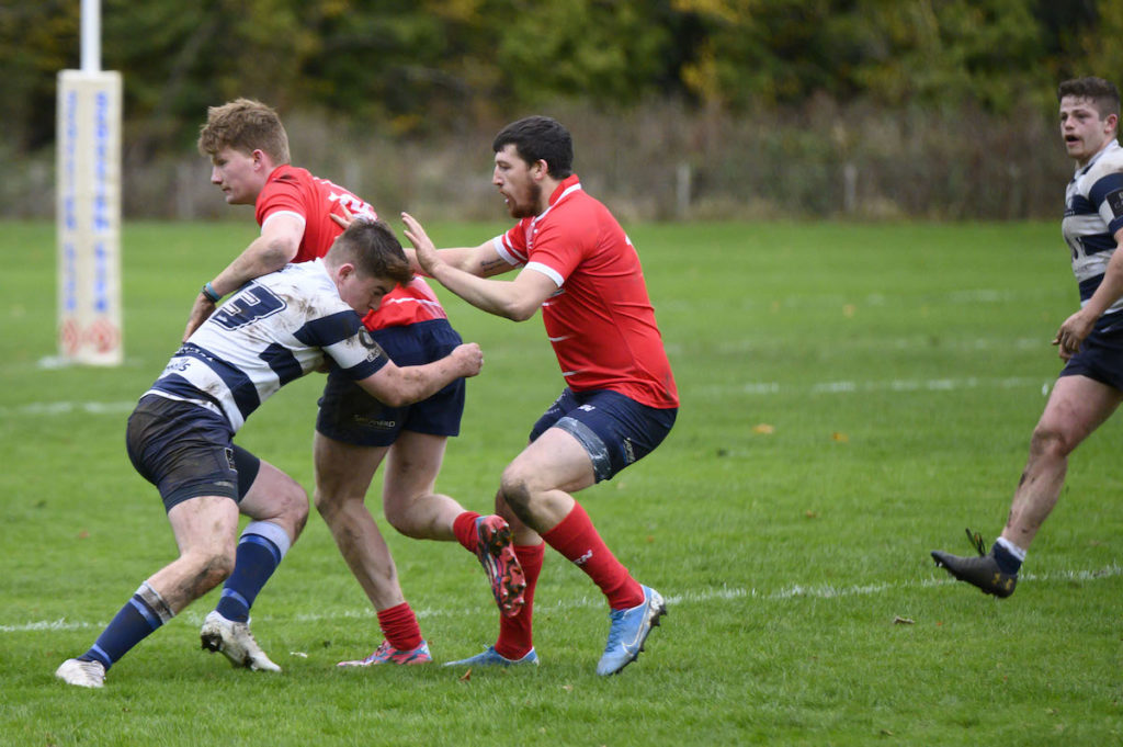 Blues 2s v Musselburgh�Non-Rugby_36